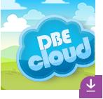 Learner app logo