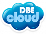 DBE Cloud
