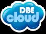 DBE Cloud