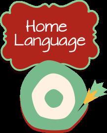 Home Languages